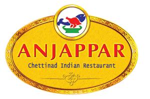 Anjappar Cary